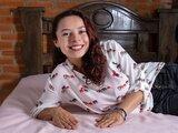 Livejasmin.com AgatheVarela