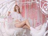 Jasminlive AlessyaWilson