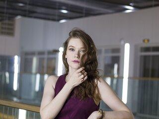 Jasmin AliceMittchel