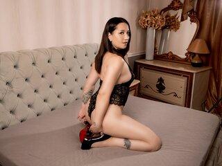 Naked AliciaKerry