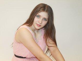 Jasmin AlisaMelody
