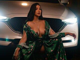 Jasmin AllishaCoral