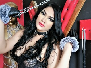 Porn AnastasiaBlode