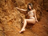 Nude AndreaHuerta