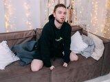 Livejasmin.com AndyFrey