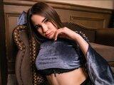 Naked AnnaRostova
