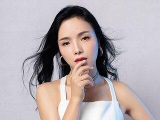 Naked AnneJiang