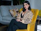 Jasmin AnyBaltimore