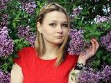 Videos AprilKonte