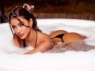 Jasmine ArianaRoux