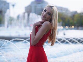 Jasminlive AriannaAbbott