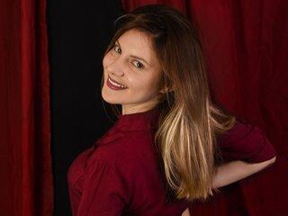 Jasmin AuroraPerl
