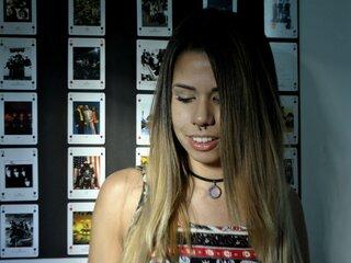 Video BarbaraBlade