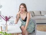 Livejasmin.com BettyRivera