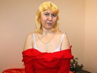 Livejasmin BlondeRachel