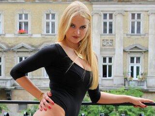 Livejasmin.com BlondieAlice