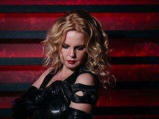 Jasminlive BlondyMaria
