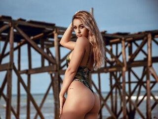 Jasmin BrielePerez