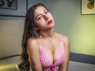 Jasmin CarlaRutia