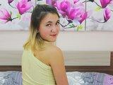 Nude CarolineMoreno