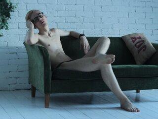 Naked DamianTwinkBig