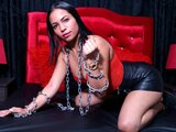 Webcam DanielaSanchez