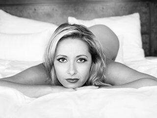 Jasmin DariaGlower