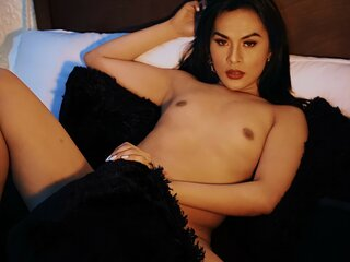 Jasmine DelilahSavita