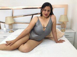 Jasmin ElizabethFloy
