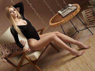 Jasmin EmiliMur