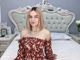Livejasmin.com EmiliaNeal