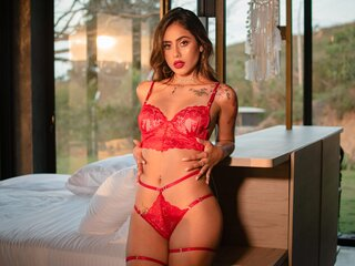 Nude EmilyStockman