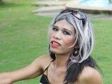 Cam exoticWilma