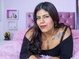 Pics FernandaGonzales