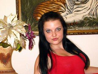 Livejasmin.com FireAnastasya