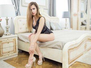 Livejasmin.com GiselleMurray