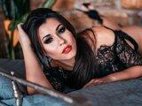 Jasmin HanaRadoy