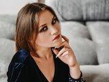 Photos HelenBeth