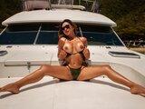 Livejasmin.com IsabelBrouw
