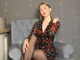 Pictures IsabelleKarter