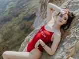 Livejasmin.com JasminCharmer