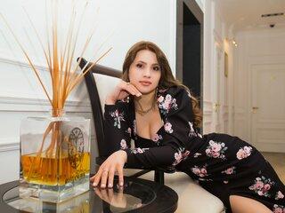 Porn JenniferBenton