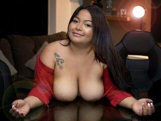 Jasmin JesicaRoss
