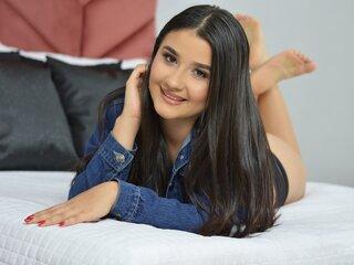 Jasmine KarlaMiuler