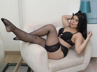 Jasmine KassyLojan