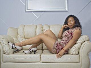 Jasmine KaterinClark