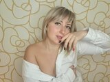 Jasminlive KiaraMary