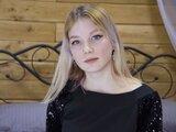 Livejasmin.com KylieFlatcher