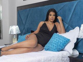 Jasmin LauraPalomino
