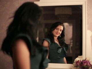 Pussy LaurenNewton